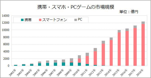 statistic2.jpg