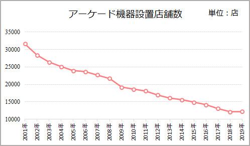 statistic4.jpg